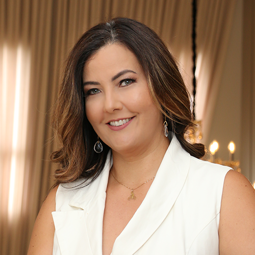 Tatiana Battaglini Nunes