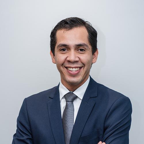 Ederaldo Lima