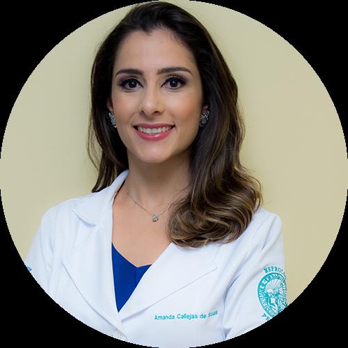 Amanda Mara Callejas de Souza