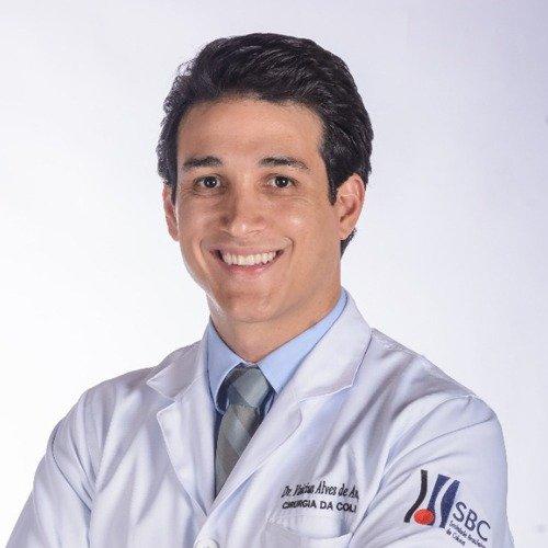 Vinicius Andrade