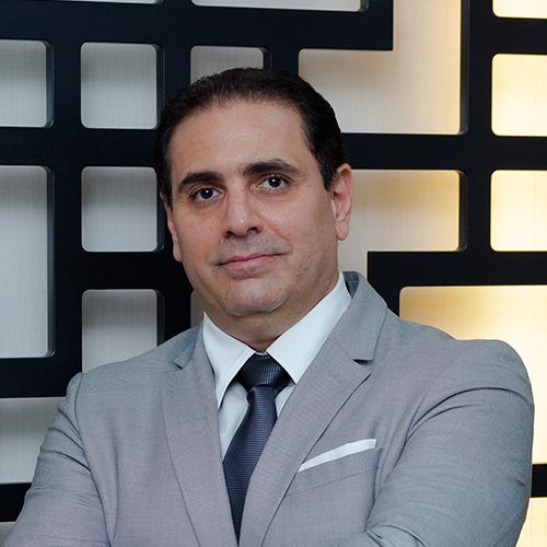 Walid Khalil